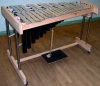 Nicely Modified PV Vibraphone